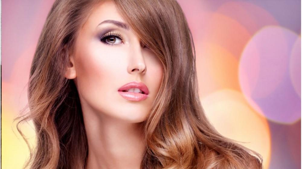10 reguli pentru un păr frumos