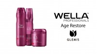 Age Restore de la Wella Professionals