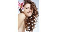 Părul creţ este prin definiție