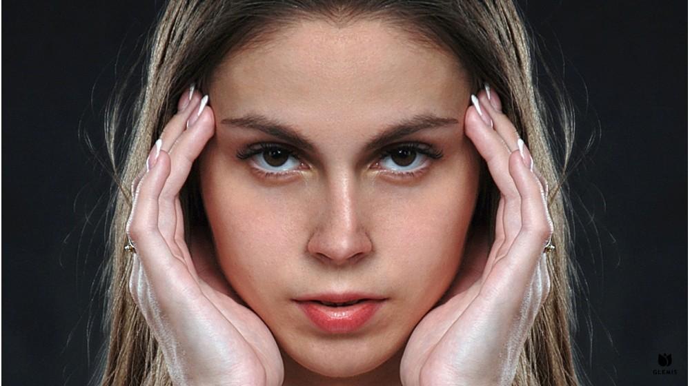 Tratamente şi prevenirea porilor
