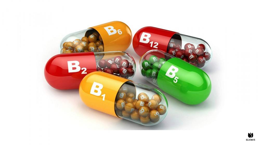 efectele vitaminelor din cosmetice?
