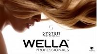 Mască de păr SP Wella System