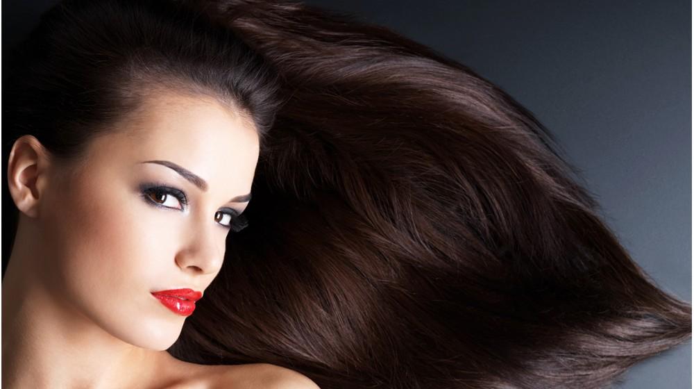 Cum îngrijim părul deteriorat
