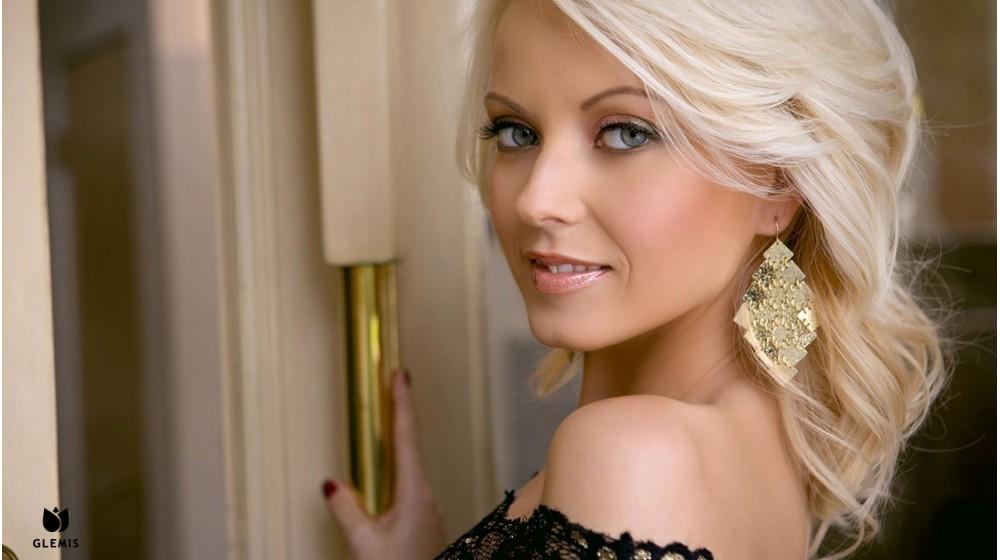 Cum să alegi nuanţe potrivită de blond