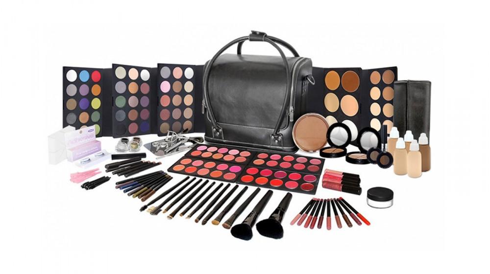 Magazin online cu produse cosmetice