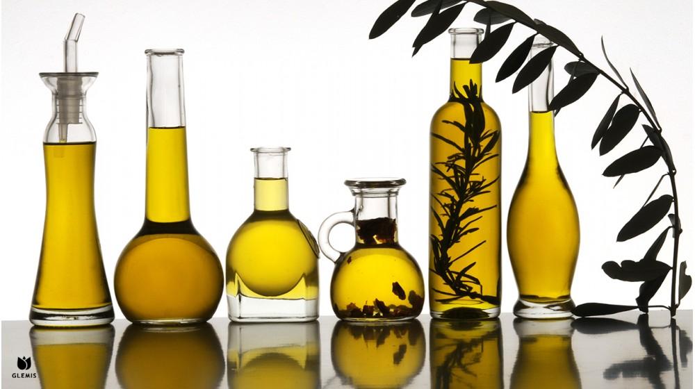 Uleiului de măsline asupra părului