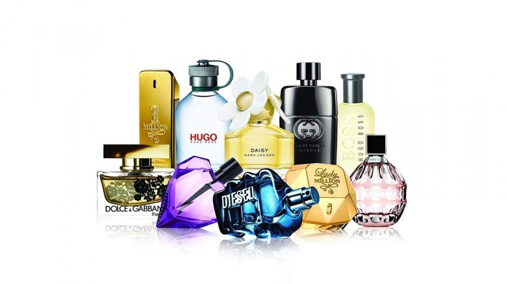 Parfumuri Seducătoare Pentru O Primăvară Excepțională