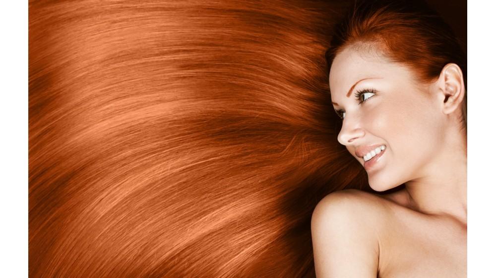 vopsele de păr fără amoniac