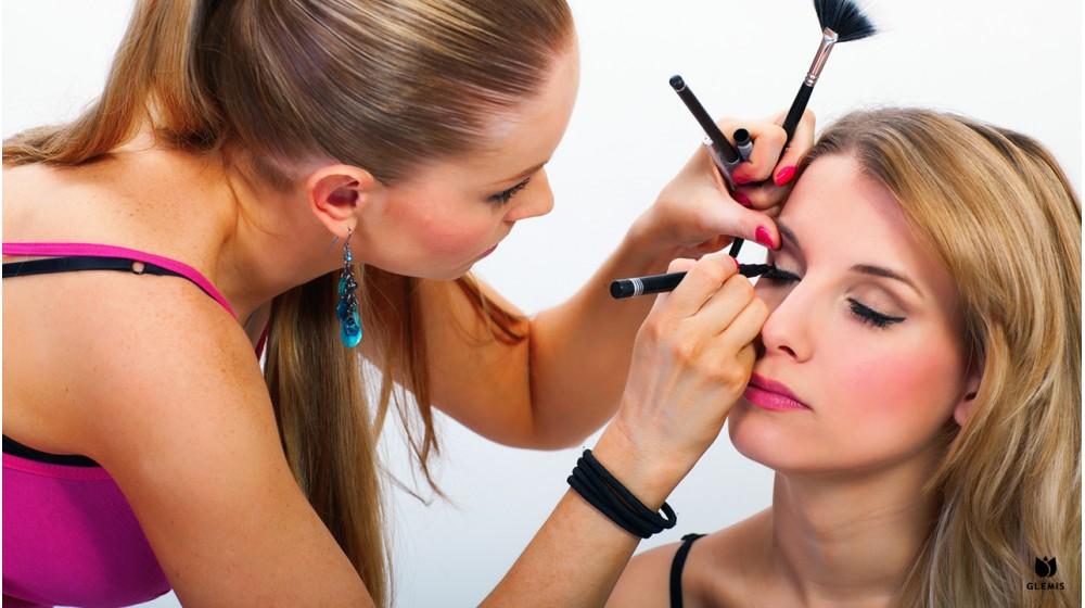 Sfaturi de la make-up artist