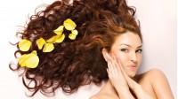 Trucuri pentru un păr cu mai mult volum