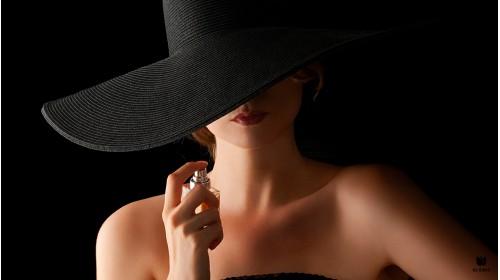 Tu ce parfum folosesti?