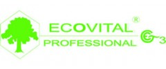 Ecovital Professional