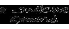 Juliette Armand » Distribuitor oficial in Romania