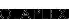Cumpara OLAPLEX online - Magazin autorizat - Livrare in 24h!