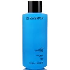 Lotiune tonica pentru tenul sensibil - Tonique Hypo-Sensible Academie - 500 ml