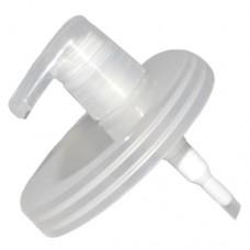 Pompa masca 500 ml - Mask Pump - Semi di Lino -  Alfaparf Milano