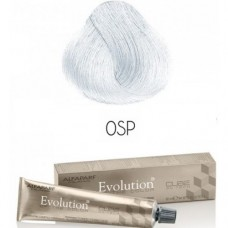 Vopsea permanenta profesionala - 0SP - Evolution of the Color Cube - Alfaparf Milano - 60 ml