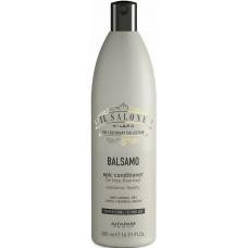 Balsam pentru par normal sau uscat - Epic Conditioner - Il Salone - Alfaparf Milano - 500 ml