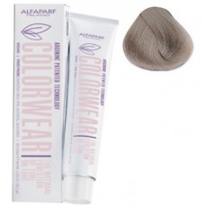 Vopsea semi-permanenta fara amoniac profesionala - 10.13 - Professional Hair Dye - Color Wear - Alfaparf Milano - 60 ml