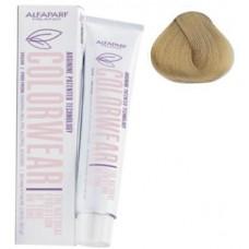 Vopsea semi-permanenta fara amoniac profesionala - 10.31 - Professional Hair Dye - Color Wear - Alfaparf Milano - 60 ml