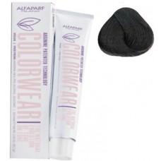 Vopsea semi-permanenta fara amoniac profesionala - 4 - Professional Hair Dye - Color Wear - Alfaparf Milano - 60 ml