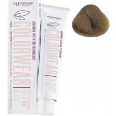Vopsea semi-permanenta fara amoniac profesionala - 9.13 - Professional Hair Dye - Color Wear - Alfaparf Milano - 60 ml
