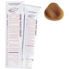 Vopsea semi-permanenta fara amoniac profesionala - 9.3 - Professional Hair Dye - Color Wear - Alfaparf Milano - 60 ml
