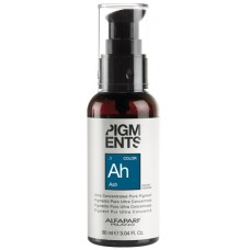 Pigment concentrat cenusiu - .1 Ash - Ultra Concentrated Pure Pigment - Alfaparf Milano - 90 ml