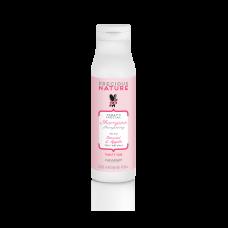 Sampon pentru par uscat si insetat - Shampoo - Thirsty Hair - Precious Nature - Alfaparf Milano - 250 ml