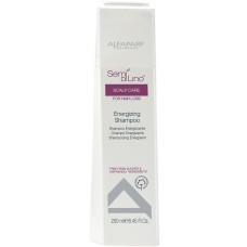 Sampon energizant anti-cadere - Scalp Energizing ...