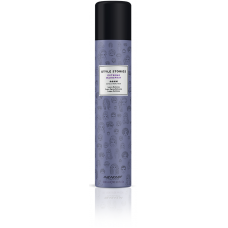 Fixativ cu fixare extra puternica - Style Stories - Extra Strong Hairspray - Alfaparf - 500 ml