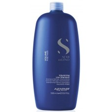 Sampon penru volum - Volumizing Low Shampoo - Volumizing - Alfaparf - 1000ml