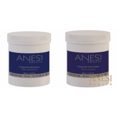 Aminofirm Objectif Fermete + Lipoaminocel Objectif Minceur - Soin Du Corps - Anesi - 2 produse cu 10% discount