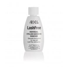 Solutie pentru indepartarea genelor false - LashFree Remover - Ardell - 5 ml