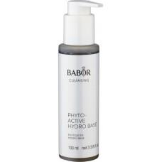 Supliment de ingrijire pentru tenul uscat - Phytoactive Hydro Base CP - Cleansing - Babor - 100 ml