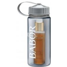 Supliment de ingrijire pentru tenul sensibil + Sticla - Phytoactive Sensitive - Cleansing - Babor - 100 ml