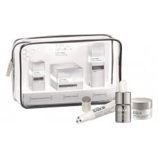 Mini trusa pentru fermitate si lifting - Lifting Travel Kit - Collagen Booster - Lifting Cellular - Babor
