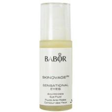 Ser Anti Rid - Anti Wrinkle Eye Fluid - Babor CP - 30 ml