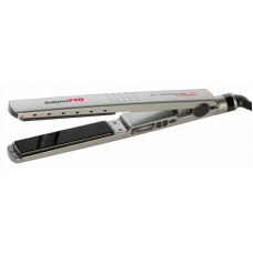 Placa de par ionica - Ep Technology 5.0 Ionic - The Straightener - BaBylissPro - 28 mm