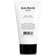 Crema pentru bucle - Curl Cream - Balmain - 150 ml