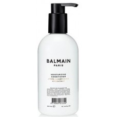 Balsam hidratant - Moisturizing Conditioner - Balmain - 300 ml