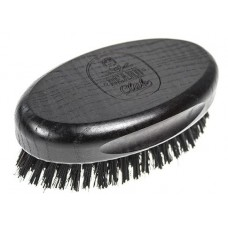 Perie mare ovala pentru par si barba - Large Brush For Hair And Beard - Beard Club