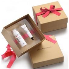 Kit cu colagen pentru ingrijirea tenului matur - Collagen Pack - Collagen Booster - Bruno Vassari