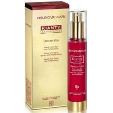 Ser intensiv anti-rid - Serum Vite - Bruno ...