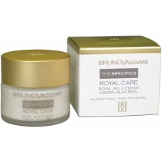 Crema nutritiva si hidratanta - Royal Care Cream ...