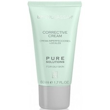 Crema tratament anti-acnee - Corrective Cream - ...