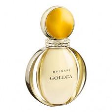Apa de parfum pentru femei - Eau De Parfum - Goldea - Bvlgari - 50 ml