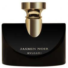 Apa de parfum pentru femei - Eau De Parfum - Jasmin Noir - Bvlgari - 25 ml