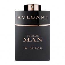Apa de parfum pentru barbati - Eau De Parfum - Man In Black - Bvlgari - 100 ml