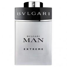 Apa de toaleta pentru barbati - Eau De Toilette - Man Extreme - Bvlgari - 60 ml